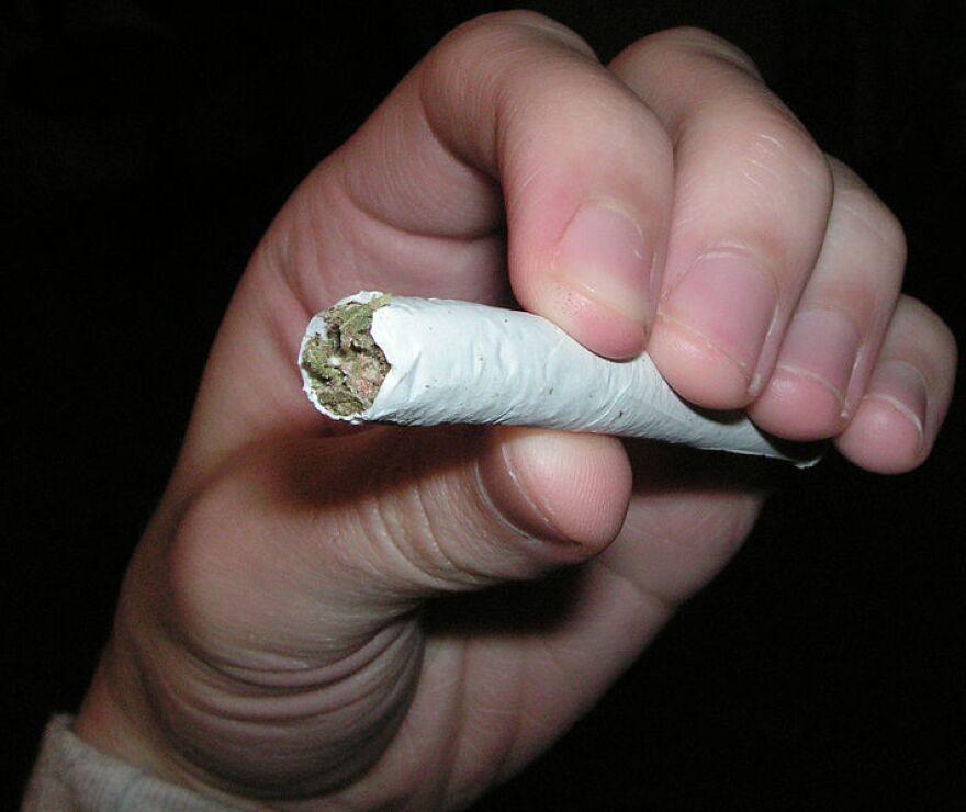 Marijuana_Joint.jpg