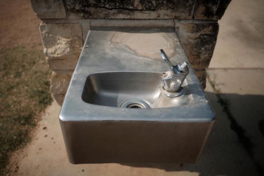 water_fountain_may_2017-2.jpg