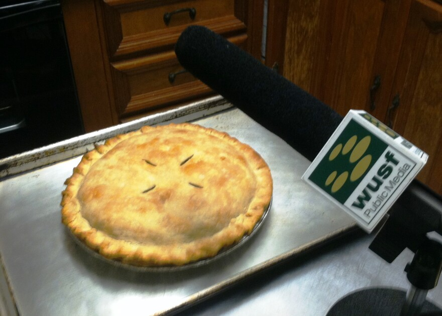food_traditions_tourtiere_Florida_Matters.jpg