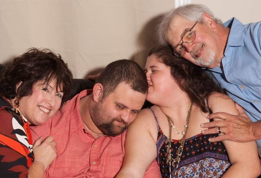 strunck family cropped.jpg