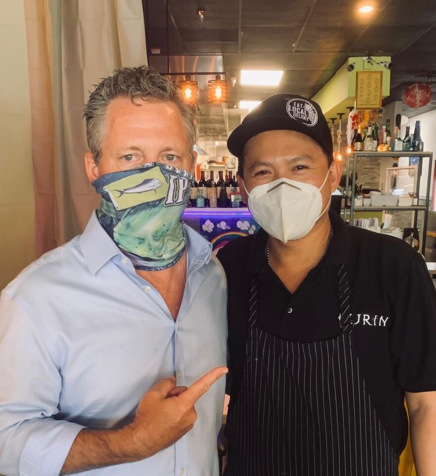 john_with_furin_sushi_.jpg