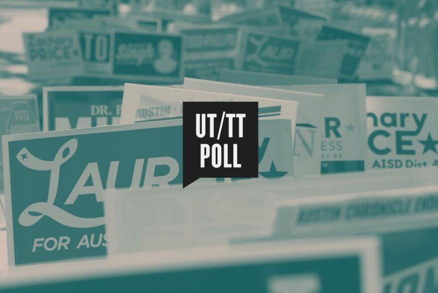 04_ut_tt_voting_618.jpg