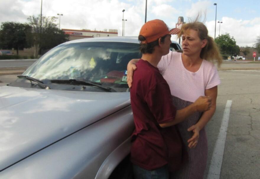 121022-Gerry-and-Melanie-Yount-homeless-by-Joy-Diaz.jpg