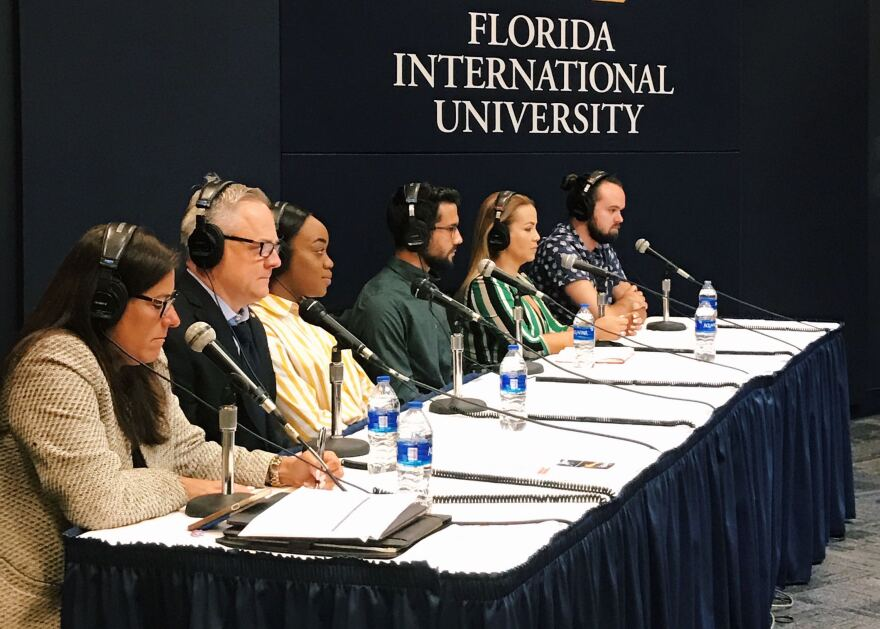 fiu_panel__life_after_college.jpg
