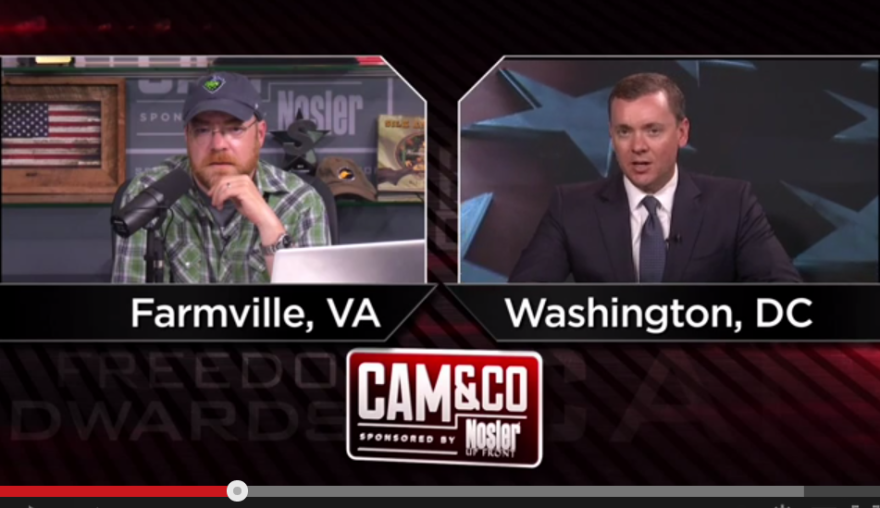 NRA_TV_interview.png