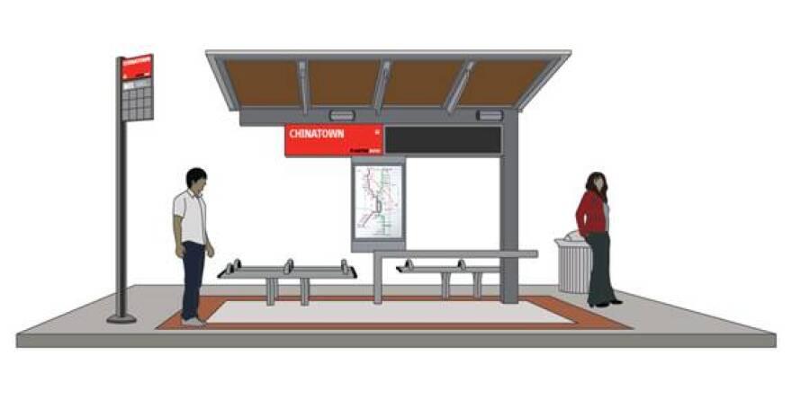 MetroRapidStop.jpg