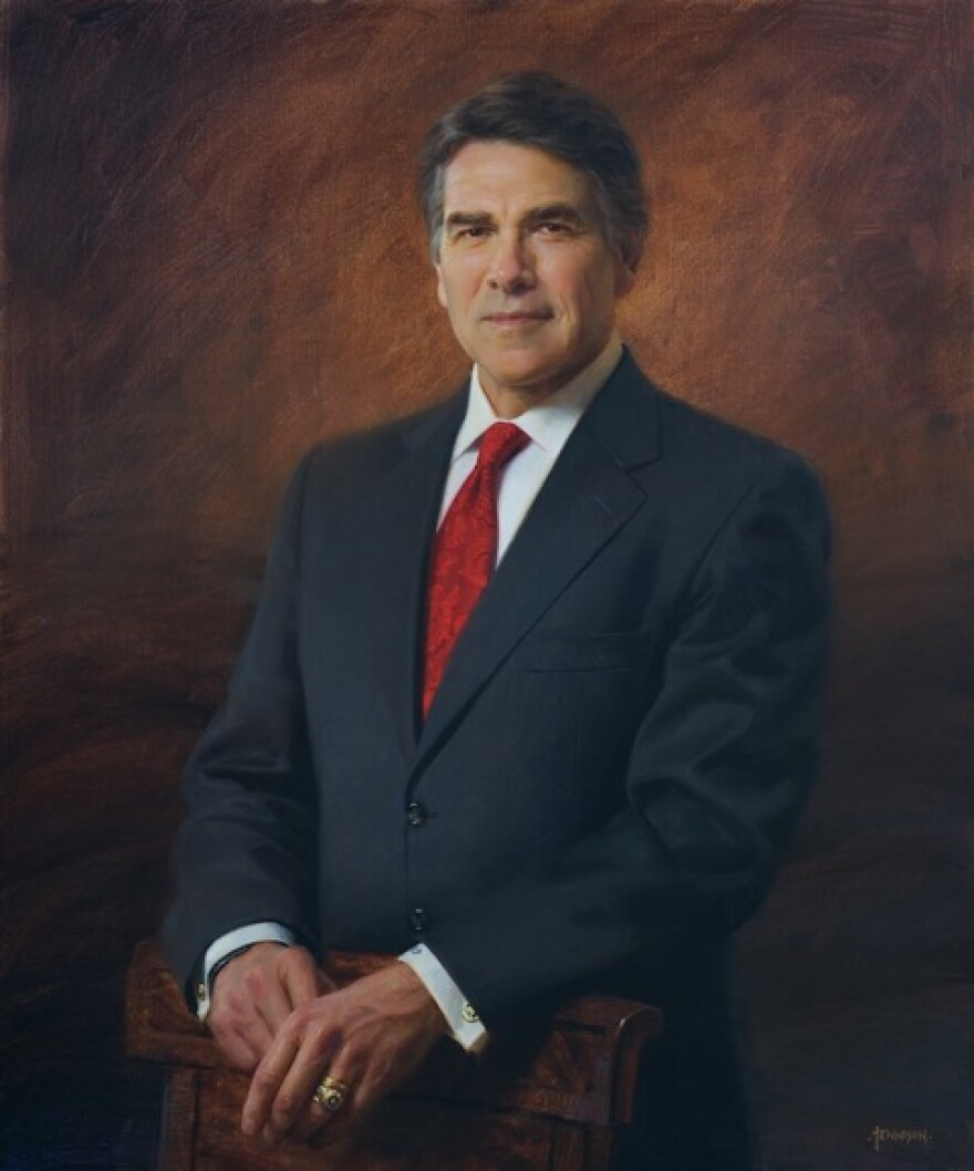 governor_perry_official_portait_electronic_image_-_may_2016.jpg
