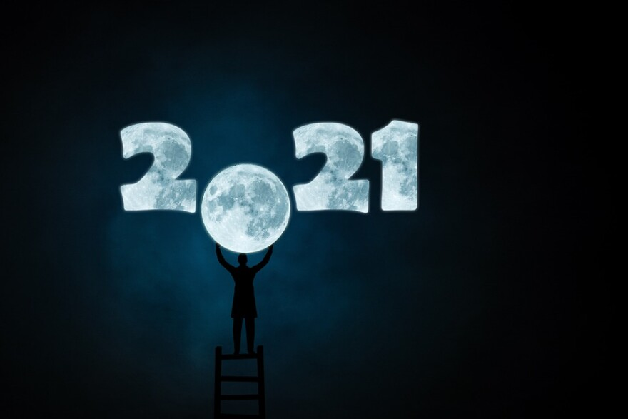 New Year 2021 Moon.jpg