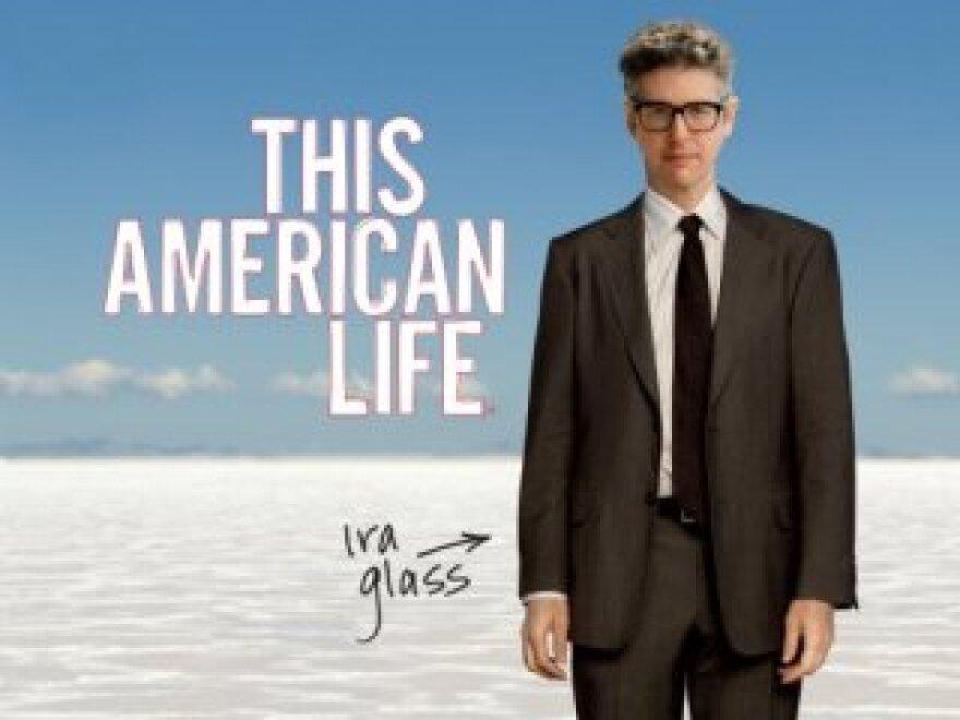 this_american_life_01.jpg