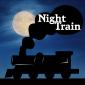 2020_NightTrain_Final.png