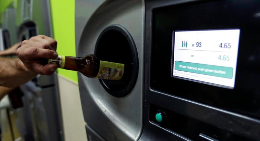 bottle_recycling.jpg