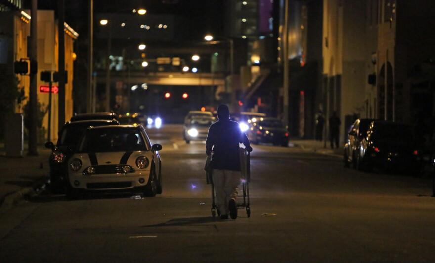 homelesscount_09_EKM.jpg
