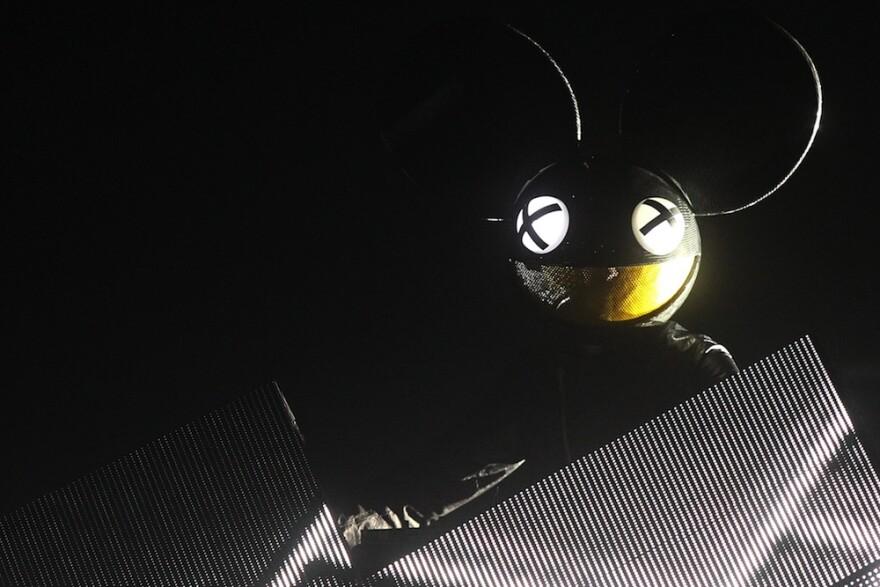 Deadmau5_resized.jpg