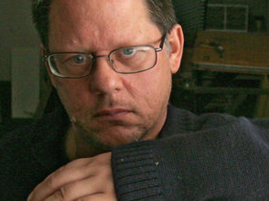 William T. Vollmann is author of most recently, <em>Europe Central</em>, <em>The Rainbow Stories</em> and <em>The Ice-Shirt</em>.