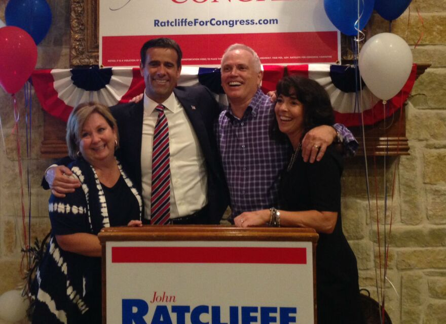 ratcliffe_with_neighbors.JPG