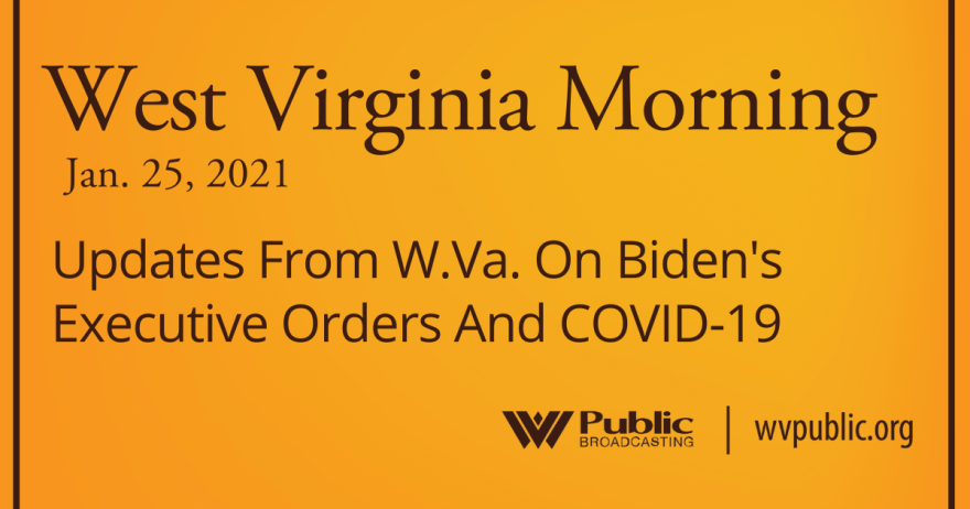 012521 Copy of West Virginia Morning Template - No Image.png