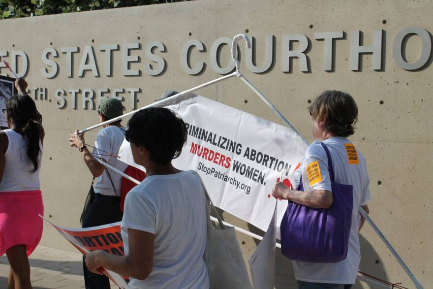 080414_2nd_abortion_lawsuit_6.jpg