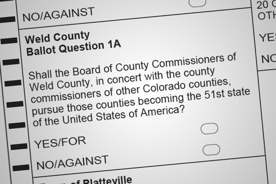 weld-sample-ballot-question_1A.jpg