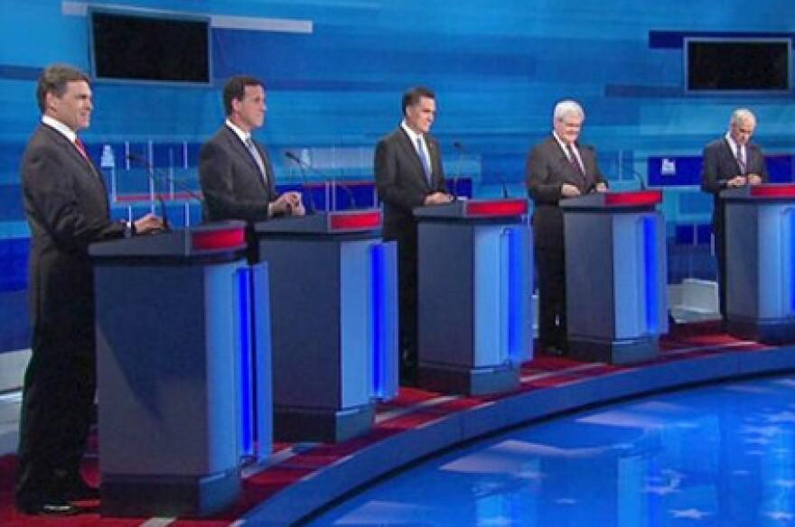 Republican-Presidential-Candidates-South-Carolina_jpg_800x1000_q100.jpg