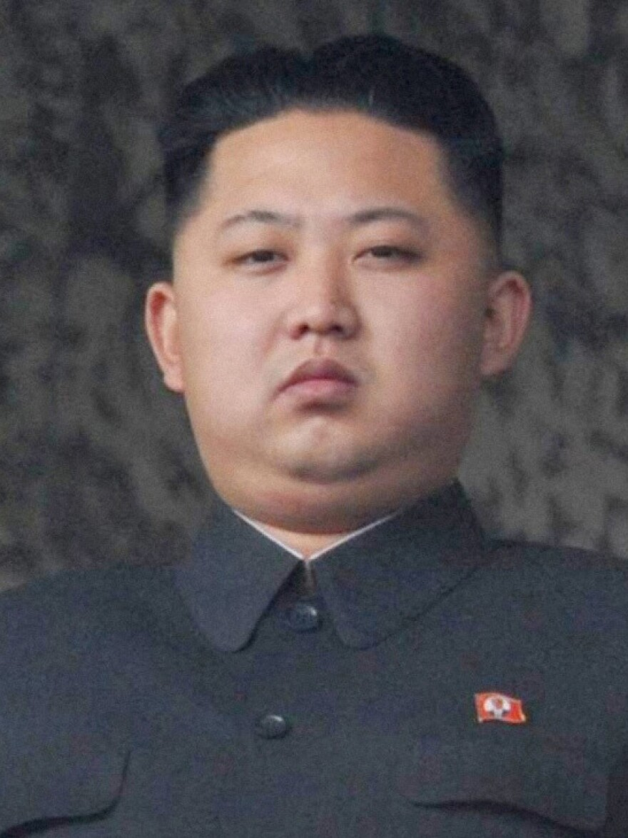Kim Jong Un, heir apparent to North Korea's longtime leader Kim Jong Il, faces formidable challenges in the isolated communist nation.
