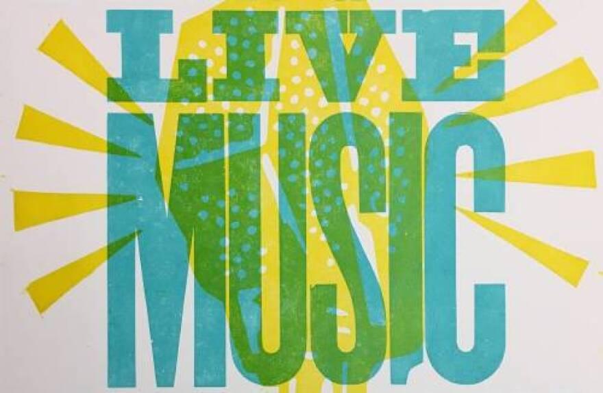 BasecampLiveMusic-only.jpg