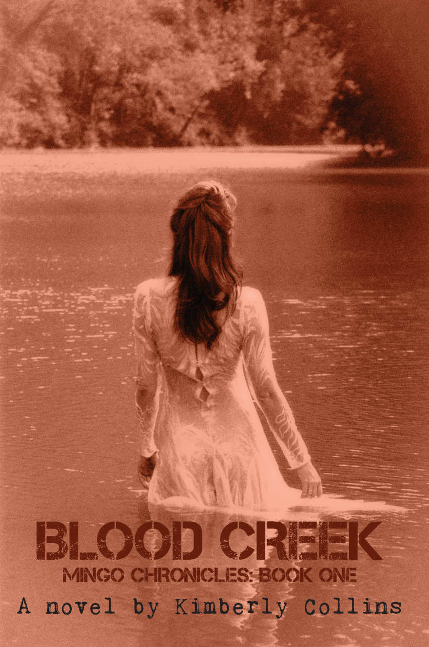 BloodCreek_FrontCover_Final_0.png