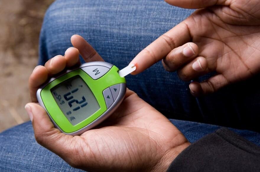 UB_Diabetes_Prevention_8-14-17_3_r650.jpg