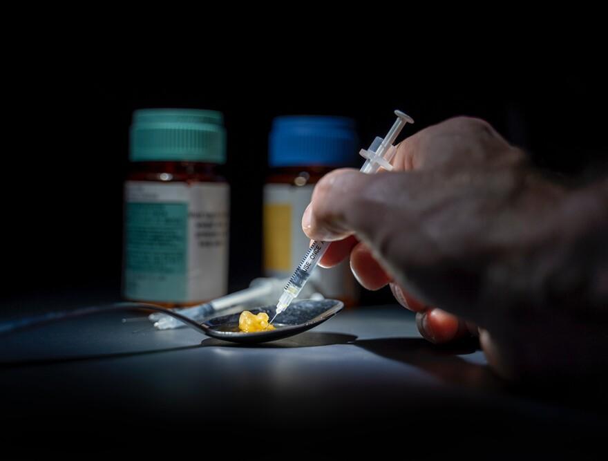 edited_opioid_photo.jpg