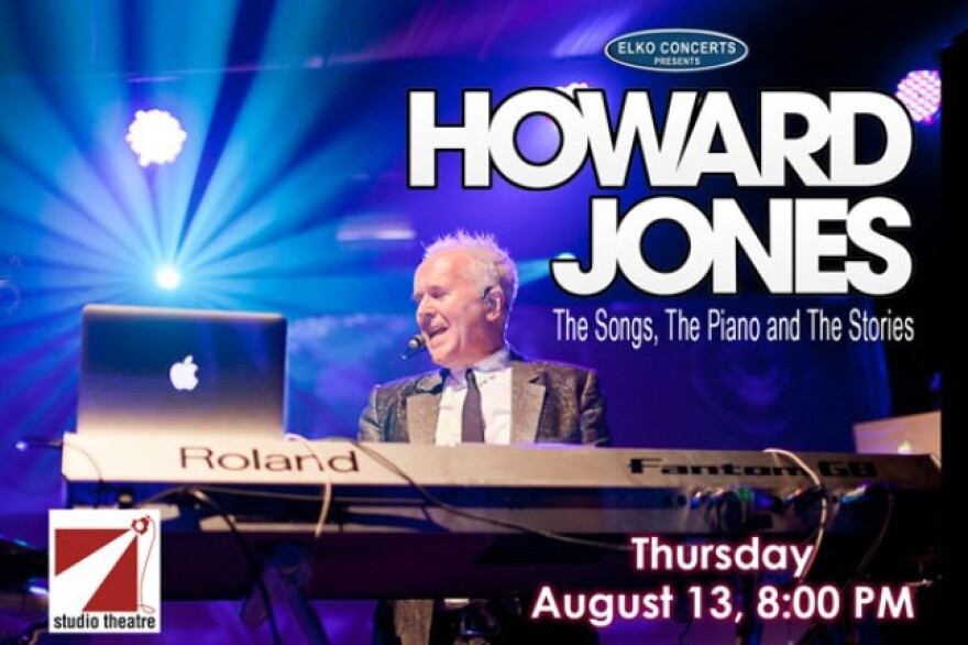 HowardJones600x400.jpg