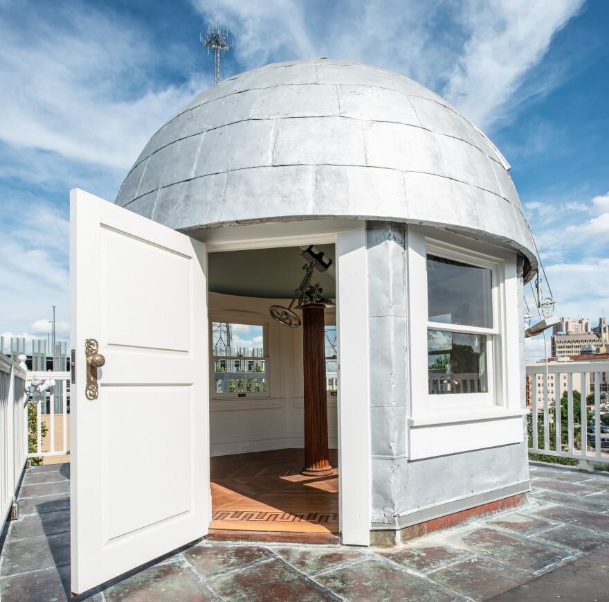 observatory_carter-89_1.jpg