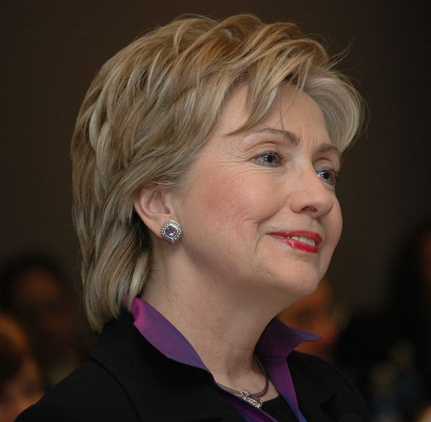 hillary_clinton.png