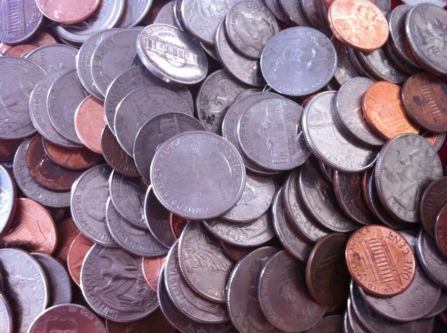 coins-116465_960_720.jpg