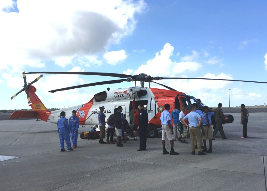 macdill_cg_chopper_midshot_with_students.jpg