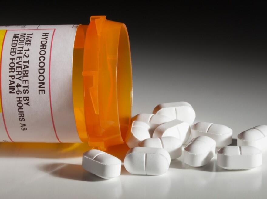 hydrocodone_opioids_20190211.jpg