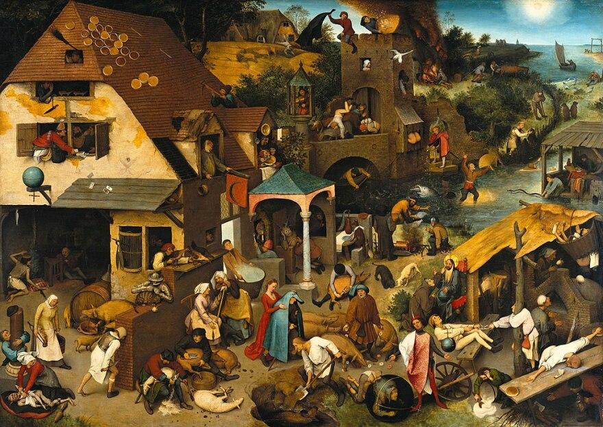 1024px-Pieter_Brueghel_the_Elder_-_The_Dutch_Proverbs_-_Google_Art_Project.jpg