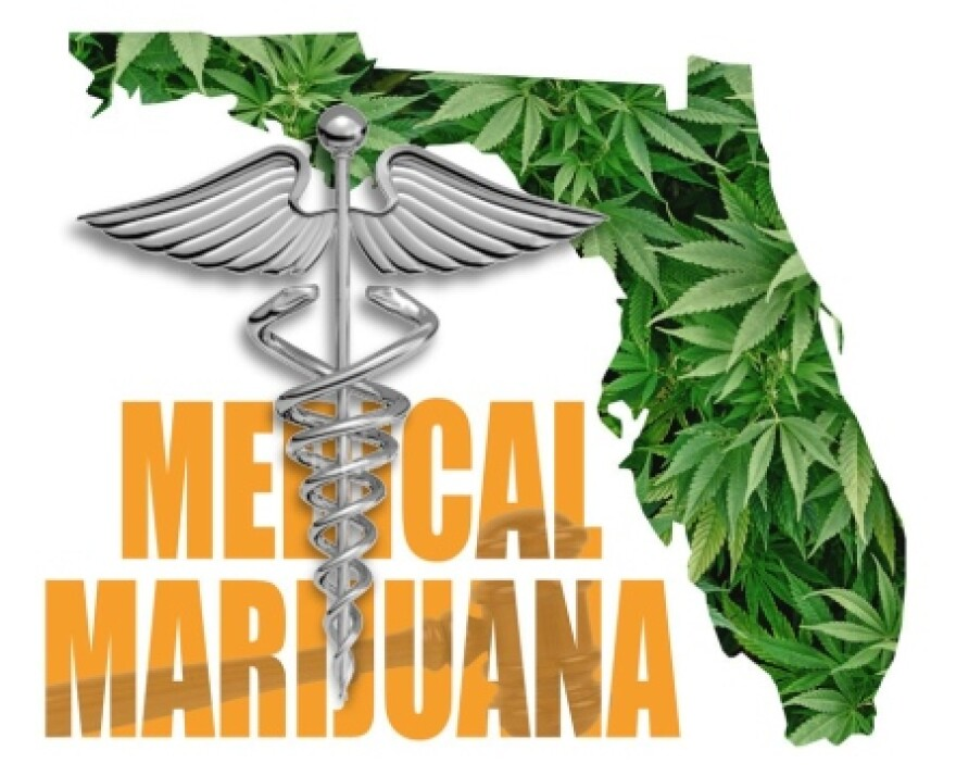 florida-medical-marijuana-program-rules.jpg