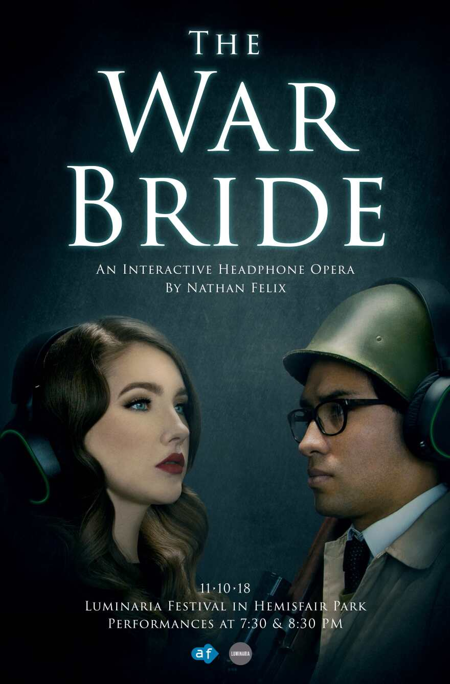 the_war_bride_poster_.jpg