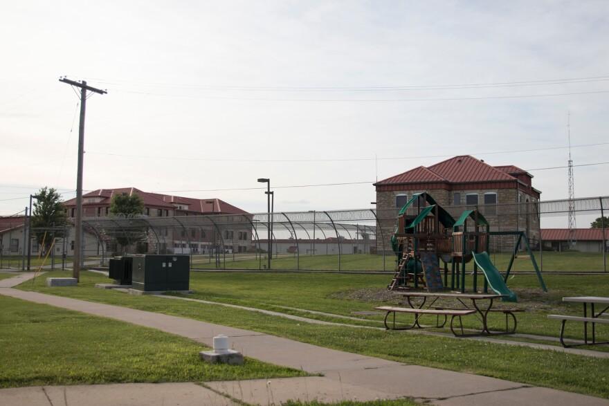 071620_NU_PrisonCOVIDSecondWave