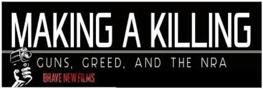 making_a_killing.jpg