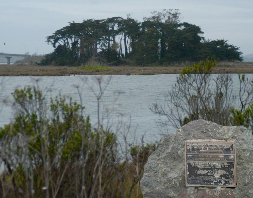 indian_island_humboldt_co.png
