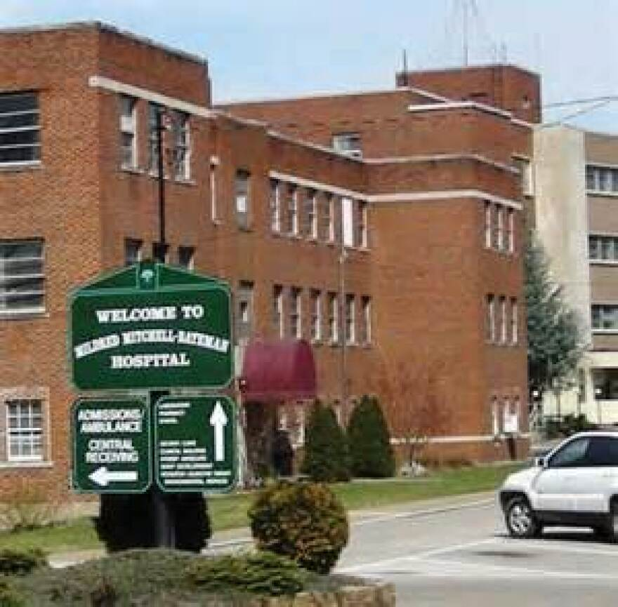 november_26_huntington_state_hospital.jpg