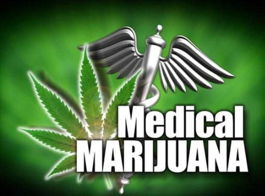 MGNMedMarijuana.jpg