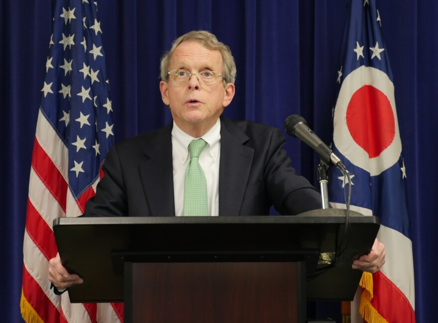 mike_dewine_podium_as_officeholder_cropped_-_kasler.jpg