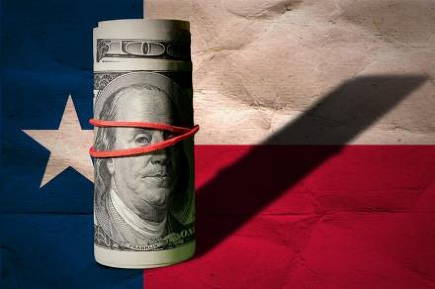 MoneyRoll-Texas.jpeg