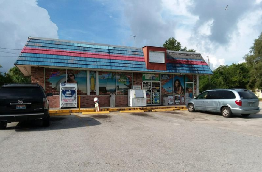 clearwater_convenience_store_markeis_mcglocton.png