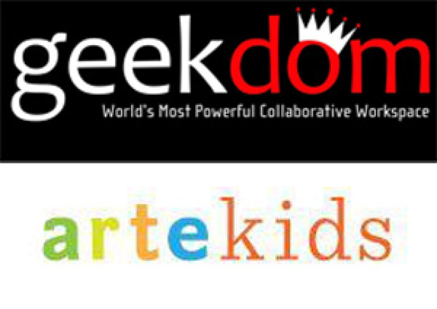 geekdom-arte-kids-logo.jpg