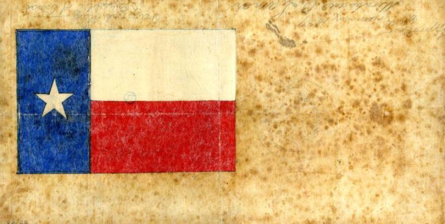 stewartflag.jpg
