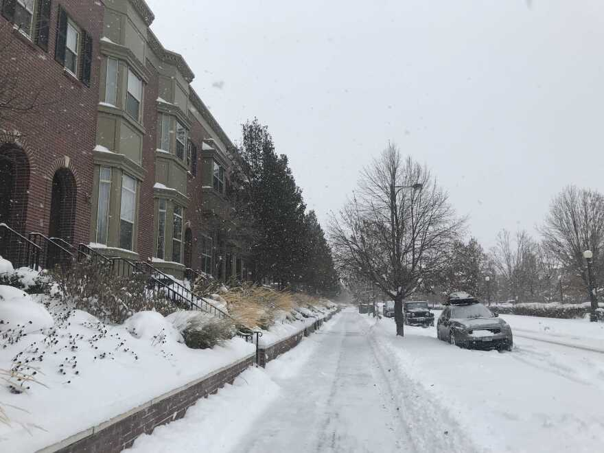 snow_denver_20191029.jpg