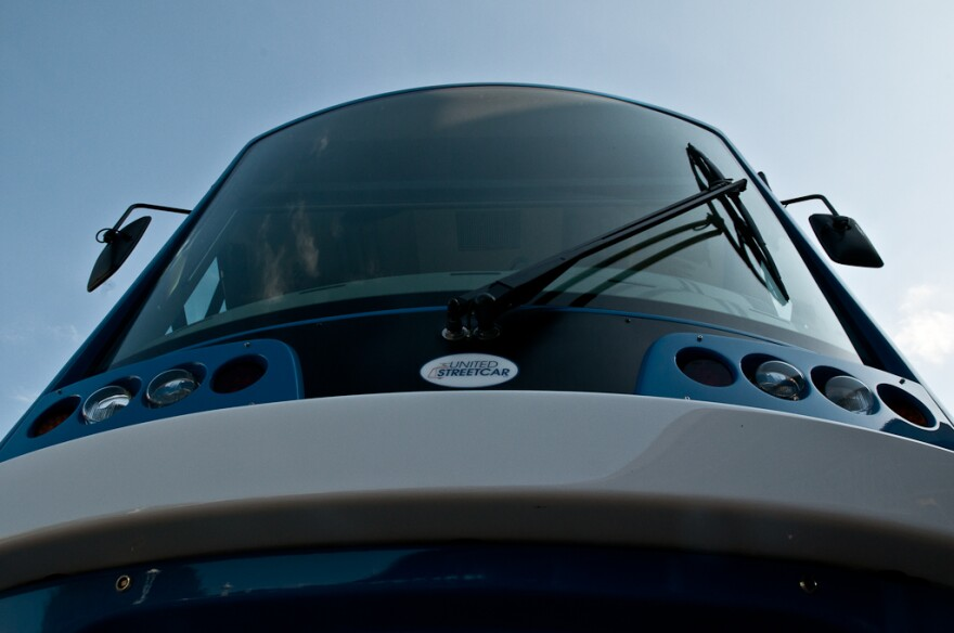 Streetcar.Miller.jpg