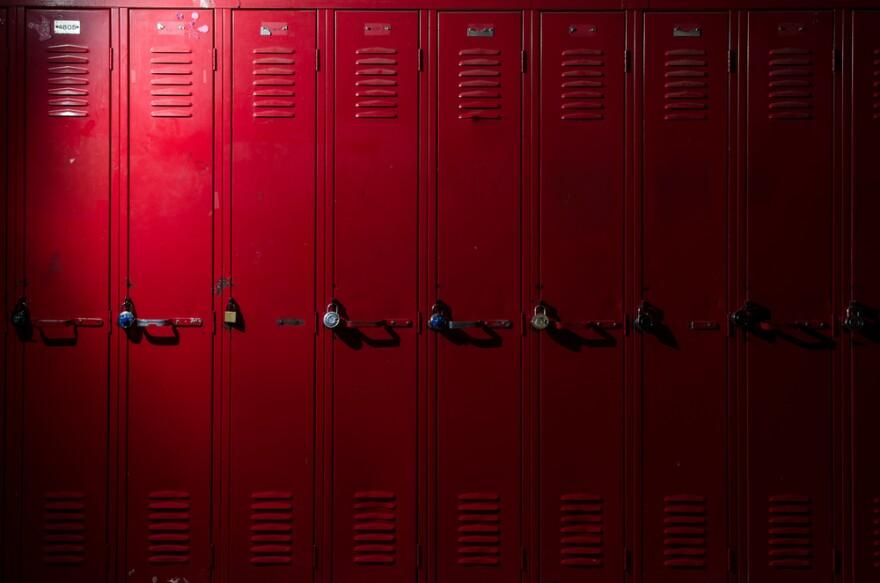 shutterstock-lockers.jpg